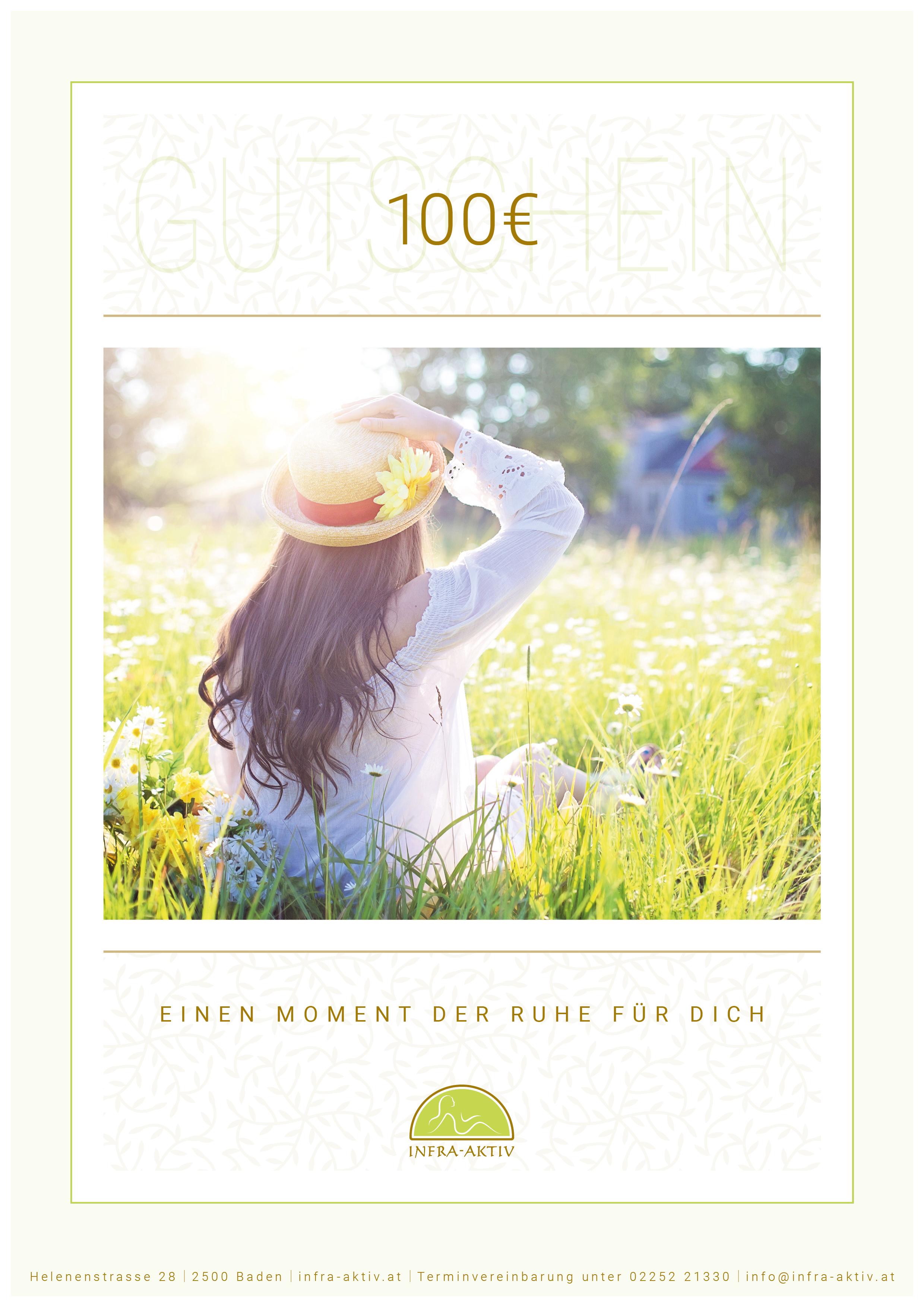 Infra Aktiv Gutschein Web-Finale-100