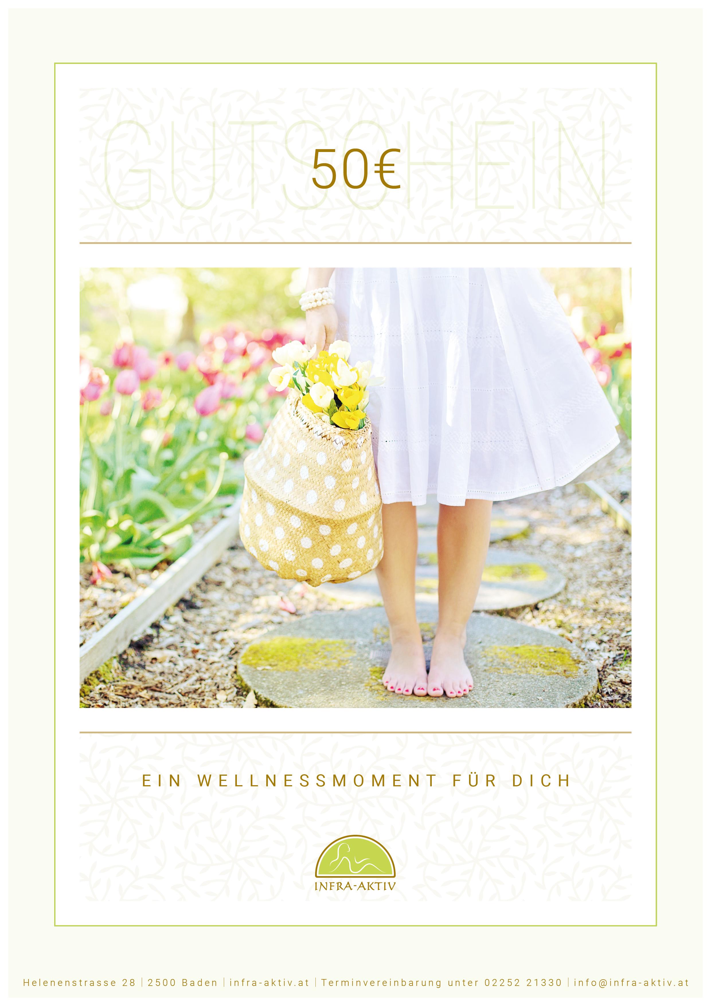 Infra Aktiv Gutschein Web-Finale-50