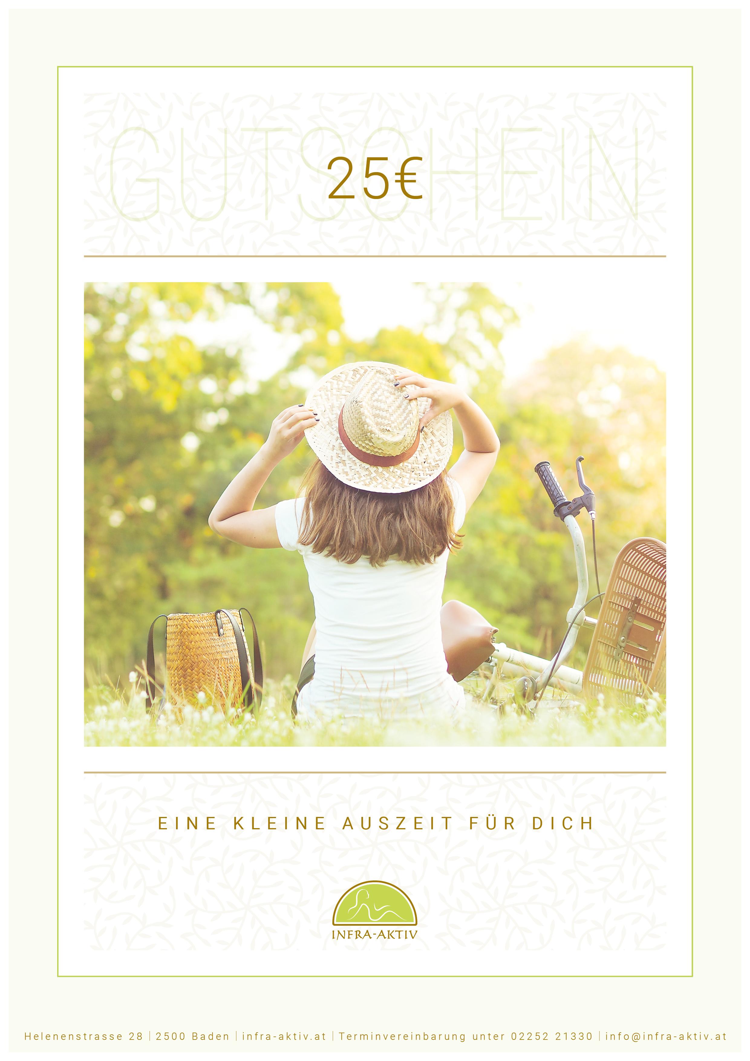 Infra Aktiv Gutschein Web-Finale-25