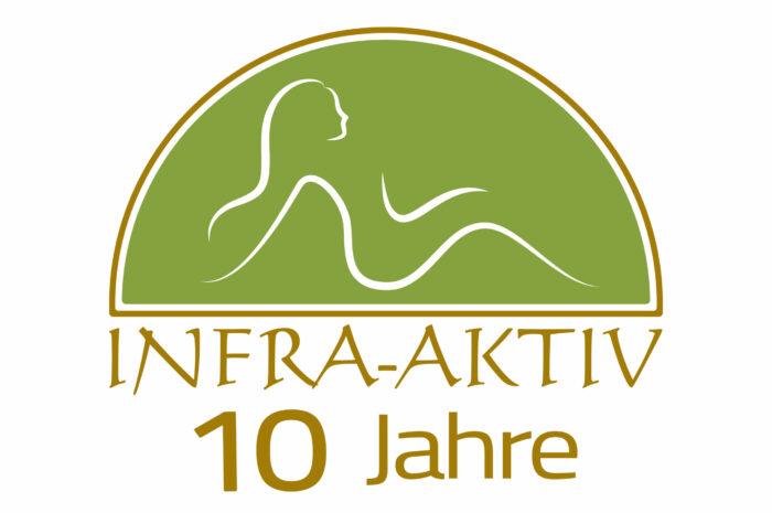 Infra-Aktiv